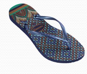 Havaianas Sandals Giveaway