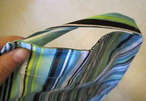 Adjustable Neck Strap